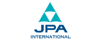 JPA International